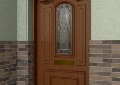 Vchodové_dveře_1-4