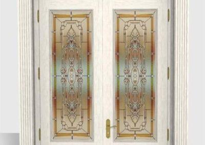 dveře_dvoukřídlé_rámové_s_obložkou_2-2