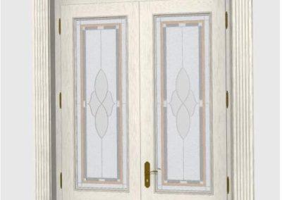 dveře_dvoukřídlé_rámové_s_obložkou_3-1