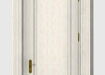 dveře_jednokřídlé_rámové_s_obložkou_1-1