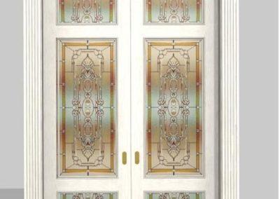dveře_posuvné_1-1