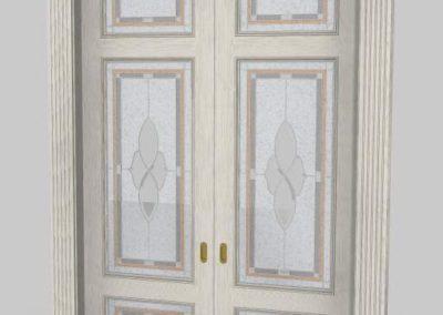 dveře_posuvné_3-1