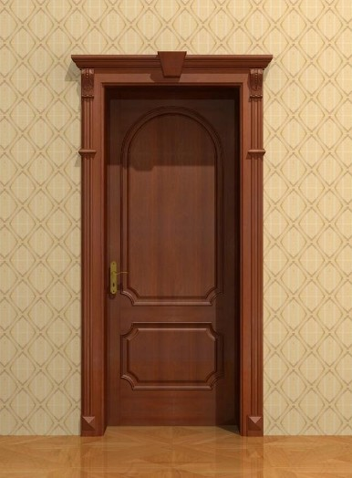 dvere_blazek1