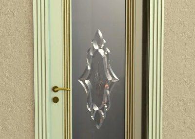 dvere_vnitrni_1-1