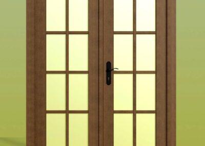 dvoukridle-klasicke-dvere1