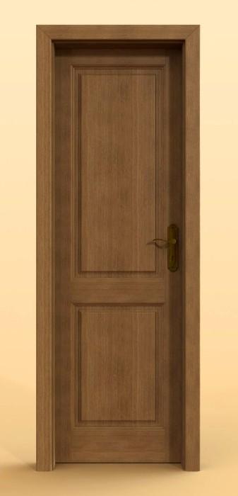 interierove-dvere1