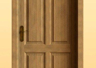 interierove-dvere4