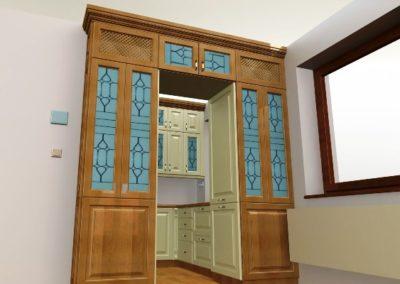 kuchyn-ho02