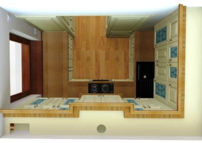 kuchyn-ho03