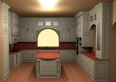 kuchyn-ko-01