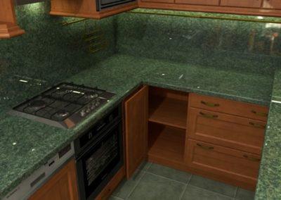 kuchyn-te-10