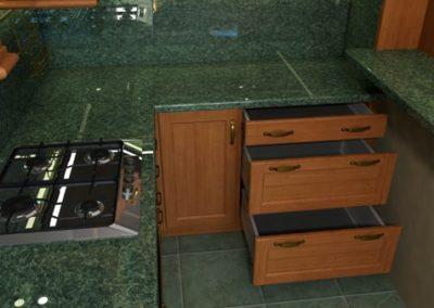 kuchyn-te-13