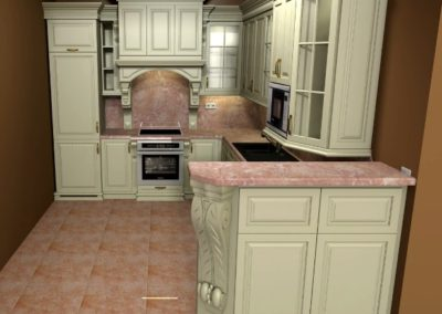 kuchyn_2_2-1