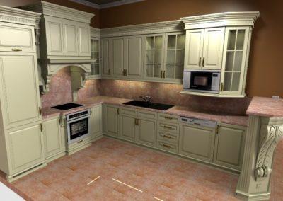 kuchyn_2_2-2