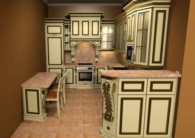 kuchyn_2_3-1