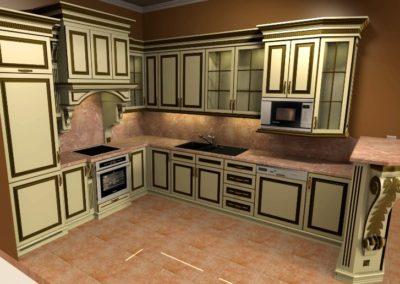 kuchyn_2_3-2