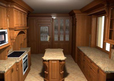 kuchyn_3-10