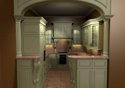kuchyn_3-1_0