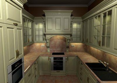 kuchyn_3-4