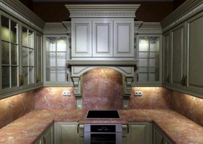 kuchyn_3-5_0