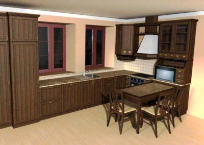 kuchyn_gemeri_2-1