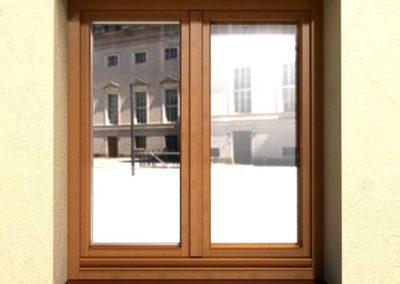 okno_dvoukridle_1-1