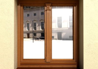 okno_dvoukridle_2-1