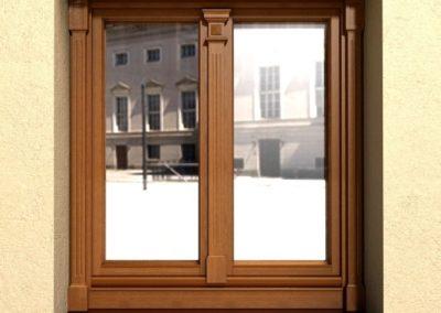 okno_dvoukridle_3-1